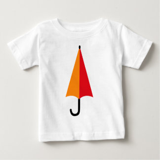 FBootsAUmP4 Baby T-Shirt