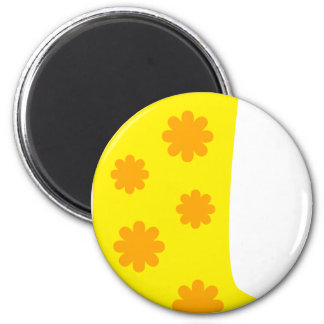 FBootsAUmP7 2 Inch Round Magnet
