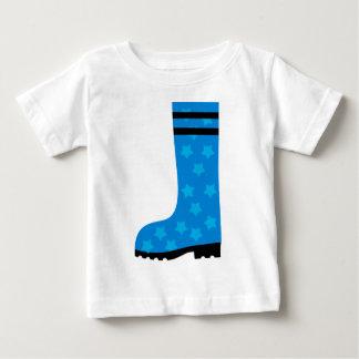 FBootsAUmP8 Baby T-Shirt