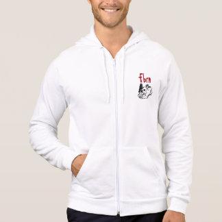 FBRN Logo Sweatshirt