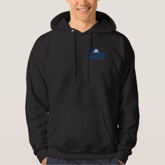 fc1395d6-2 hoodie