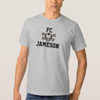 FC Jameson T-shirt