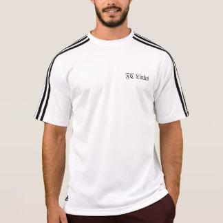 FC Links Official Team Jersey T-Shirt