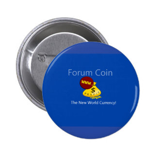 FC.png Pinback Button