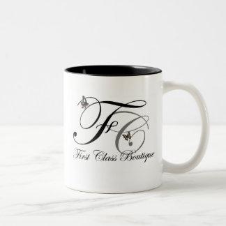 fcb3_copy[2] (2) Two-Tone coffee mug