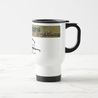 FCBC Travel Mug
