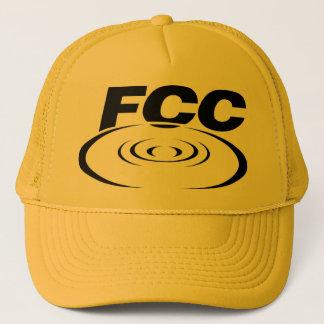 FCC Hat