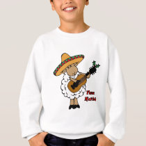 Fce Navidad Sweatshirt