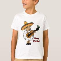 Fce Navidad T-Shirt