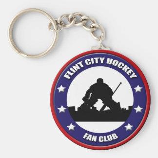 FCHFC Keychain