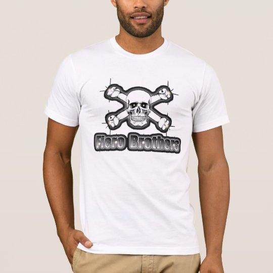 FCOM shirt