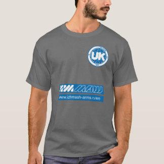 FCRedgkconcept T-Shirt