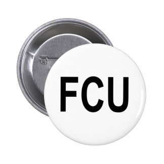FCU Fact Checkers Unit Pins