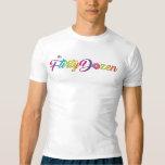 FD Compression Shirt