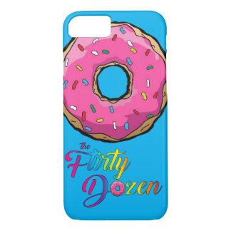 FD iPhone Case 6/6s