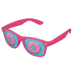 5a36f4d36e FD Pink Donut Party Glasses
