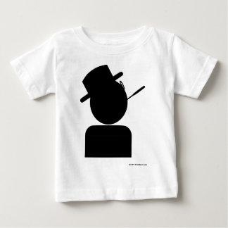 FDR BABY T-Shirt