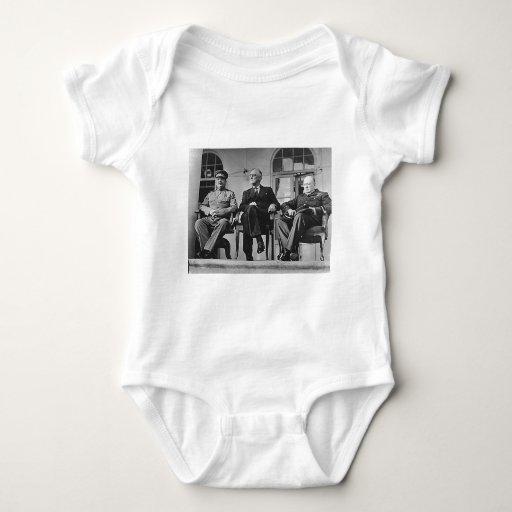 fdr_churchill_stalin_2 body para bebé