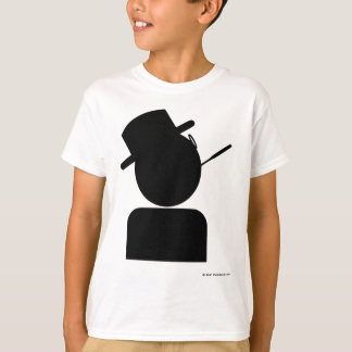 FDR T-Shirt
