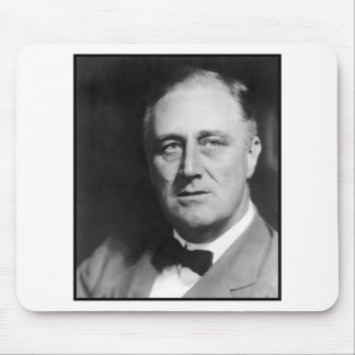 FDR MOUSE PADS