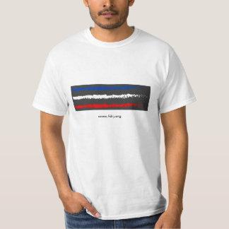 FDRJ majica T-Shirt