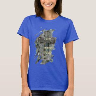 fe, camisetas cristiano, diseño espiritual cruzado