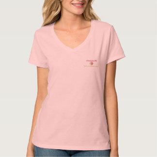 FE de www.ebearable.li Camisas
