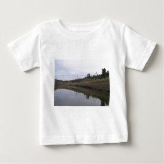 FE mousepad Baby T-Shirt