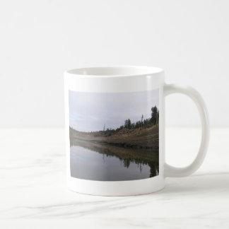 FE mousepad Coffee Mug
