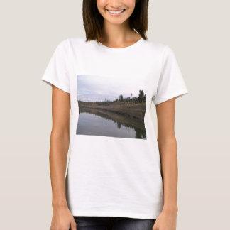 FE mousepad T-Shirt