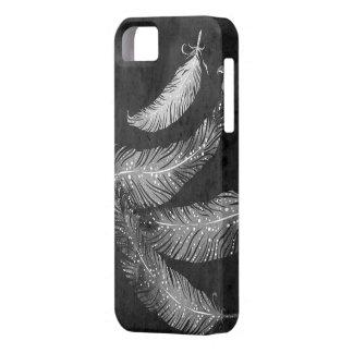 _fea_2 iPhone 5 cases