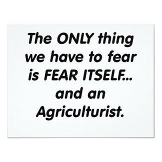 fear agriculturist card
