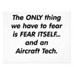 fear aircraft tech custom announcements
