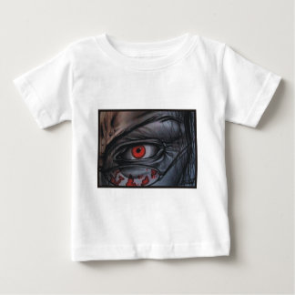 Fear Baby T-Shirt