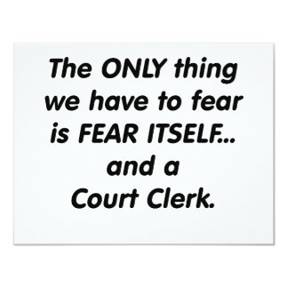 fear court clerk card