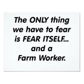 fear farm worker card
