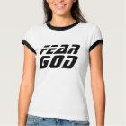 Fear God T-Shirt