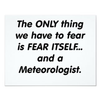 fear meteorologist card