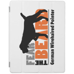 iPad 2/3/4 Cover with Pointer Phone Cases design