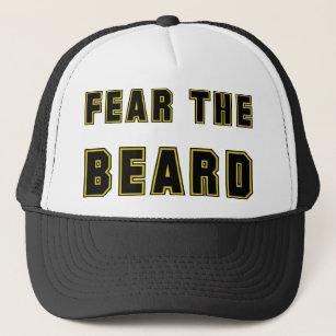 29a5c36f354 Black And Gold Baseball   Trucker Hats