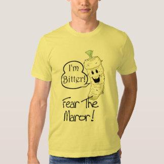 Fear The Maror T Shirt