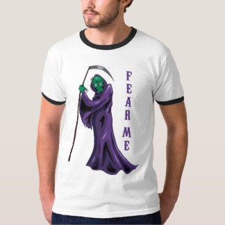 Fear the Reaper T-Shirt