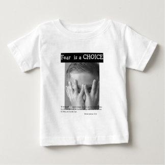 Fear Shirts