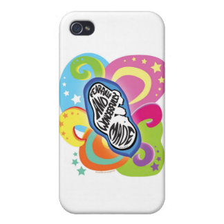 Fearfully and Wonderfully Made Cases For iPhone 4