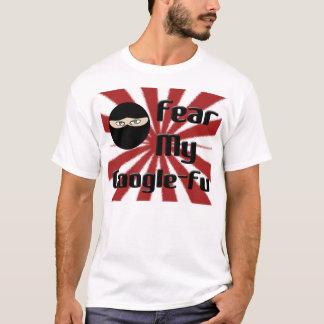 feargooglefu T-Shirt