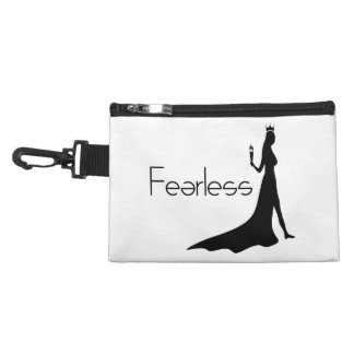 Fearless Accessory Bag