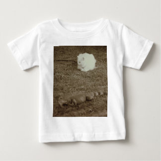 fearless baby T-Shirt