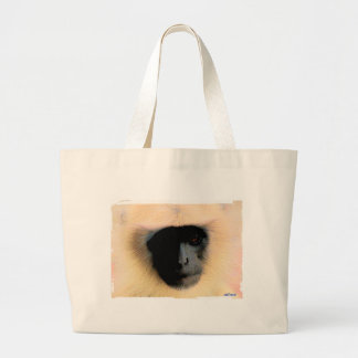fearless bags