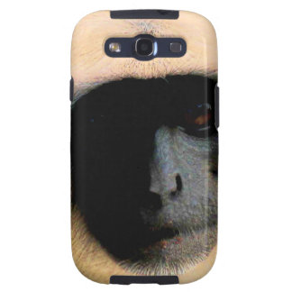 fearless galaxy s3 case