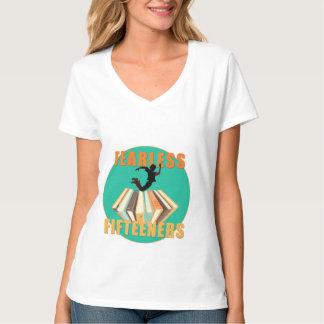 Fearless Fifteeners Shirt